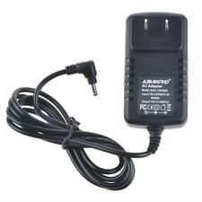 AC Adapter Charger Power Cord for Acer Iconia Tab Tablet A200-10G08 W3-810p C