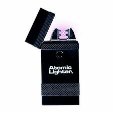 BulbHead Atomic Lighter, The Original Windproof Rechargeable Electric Lighter