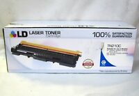 LD Laser Toner Cartridge TN210C Cyan for Brother HL 3040CN 3045 3070CW 8070 8370