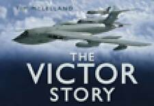 The Victor Story (Story Series), Tim McLelland, New Book