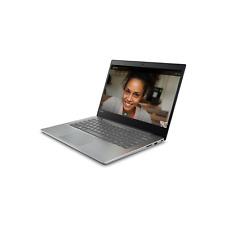 Lenovo IdeaPad 320S-14IKB 80X400L0GE Notebook 4415U HD Windows 10