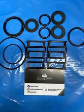 Lay Z Spa Seal Kit  Fit For most AirJet models😎 Best Price