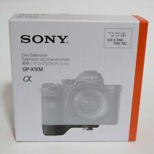 Sony Sony сцепление расширение GP-X1EM, Япония, импорт с возможностью отслеживания