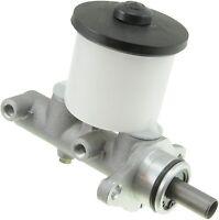 Brake Master Cylinder for Suzuki Samurai 1986-1988