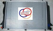 L'Eau Radiateur Refroidisseur Audi 80 & Avant & Cabriolet b4 & Coupe 8b pour 2,6 L & 2,8 L