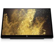 HP EliteDisplay S14 | 1920x1080 | 14 inch | Portable Monitor | 3HX46A8