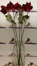 Deko-zweige Pflanzen aus Gewebe