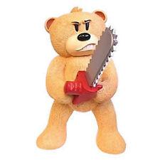 "BAD TASTE BEARS - 16"" Giant Nick (Sealed) #NEW"