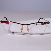 VINTAGE Gianfranco Ferrè RARITY Eyewear-Frame GFF104