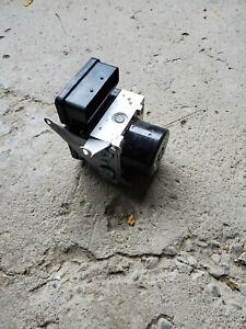 BMW E90 ABS Pump and Control Module