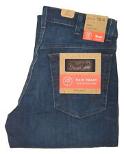 WRANGLER Jeans TEXAS STRETCH W36 L 30 SALTY WATERS - W1219187Z 1.Wahl RAIN READY