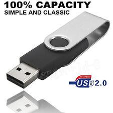 32GB 32G Chiavetta USB 2.0 Flash Disk Memory Stick Pen Drive U Disk Pendrive
