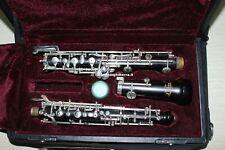 J.Michael oboe OB1500