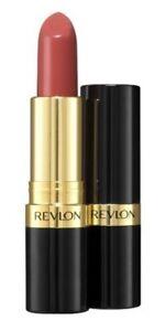 Revlon Super Lustrous Rossetto 415 Rosa Nel Pomeriggio