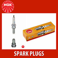NGK CR8EK (3478) - Standard Spark Plug - Fits Triumph Speed - Single Plug
