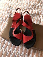 Audley zapatos talla 37