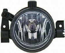 Nebelscheinwerfer Recht Ford Focus 05> Hella