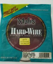 Malin LC5-42 Hard-Wire Stainless Dia 43Lb