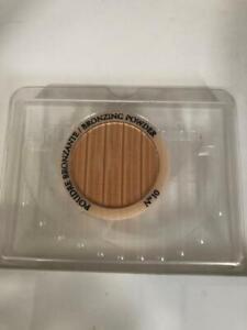 Guerlain  Bronzing Powder N 10 NEW NO BOX