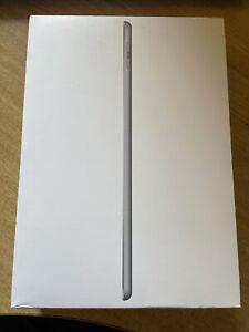 Genuine Apple iPad 5th Generation, 32GB, Model A1822, EMPTY BOX
