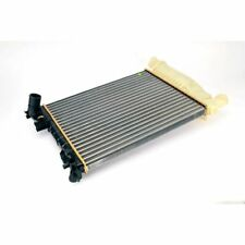 Radiador agua radiador motor citroen xsara ZX/Peugeot 306