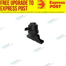 Jul | 2006 For Mazda Tribute 8Z 3.0 litre AJ Auto Right Hand Engine Mount
