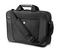 "HP H2W17UT Essential Carrying Case for 15.6"" Notebook Laptop Multi-Pockets"