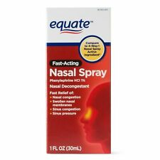 Nasal Spray Over The Counter Allergy Medecine For Sale