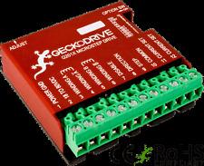 G201X Digital Schrittmotor Driver Geckodrive