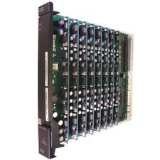 Alcatel 4400 Carte Z32