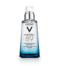 VICHY MINERAL 89  50ml EXP.DATE 02/3/2020