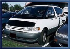 MAGNETIC CAR BRA 1990-1997 TOYOTA PREVIA