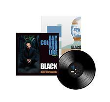 Black - Any Colour You Like Vol 2 (107)
