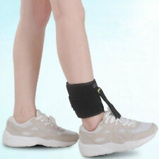 Medical Ankle Support Foot Drop Orthotics Ankle Support Foot Brace Orthopaedics