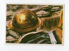 figurina - EDIS FLASH VIAGGIO NEL TEMPO - NUMERO 231