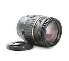 Canon Tamron 18-200 mm 3.5-6.3 XR DI II LD Asph IF MACRO + Top (221572)