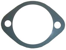 Fibre Exhaust Gasket For Yamaha RD 350 FII YPVS 1986