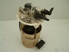 Toyota Avensis Fuel pump 0580313085 (2003-2005)