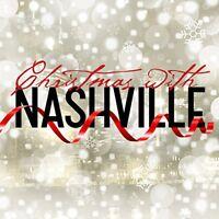 Nashville Cast - Christmas With Nashville [CD]