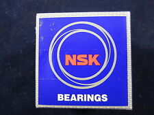 NSK Single Direction Thrust Ball Bearing 51214