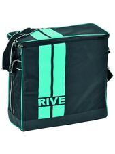 Rive Aqua Station Bag Mini (370127)