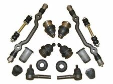 Front End Suspension Kit 1965 65 Buick Riviera NEW Ball Joints Tie Rod Ends
