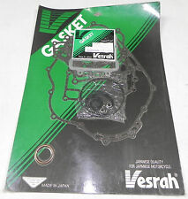 VG-4029M Vesrah 20-pc Gasket Set for Kawasaki KEF300A KEF300B KLF300B