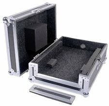 Fly Drive Case For 12 Inch Mixers Fits Pioneer DJM-800 DJM-700 Denon DN-X1500