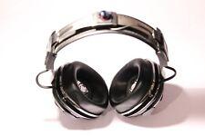 RARE Vtg Koss JCK/200-S Kordless Infrared Stereophones Headphones Headset ONLY