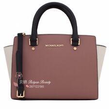 6bc85a245947 Michael Kors Selma Satchel Bags   Handbags for Women