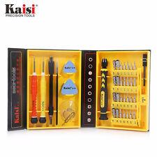38in1 Precision Repair Tool Kit Screwdriver Hand Tool For Mobile Phone PC Tablet