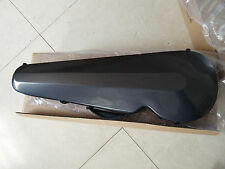 NEW 4/4 violin case carbon fiberglass material Light and Strong