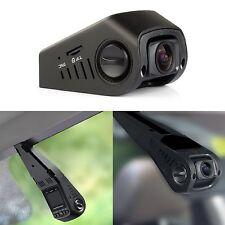 New B40 PRO A118C Capacitor Car Dash Camera DVR HD 1080P Car Video Recorder Cam
