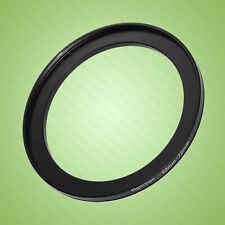62mm to 72mm 62-72mm 62mm-72mm 62-72 Stepping Step Up Lens Filter Ring Adapter